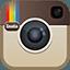 instagram_logo-64