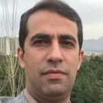 حسین ا_ صفرزاده