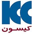 Logo_ICC_120x120