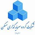 Logo_Maskan_120x120