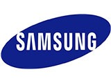 Logo_Samsung_160x120
