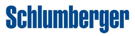 Logo_Schlumberger_440x120