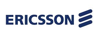 Logo_ericsson_320x120