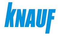 Logo_knauf_200x120