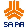 logo_saipa_120x120