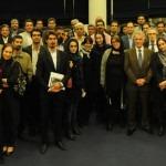 روایت گردهمایی دوروزه مدیران و فعالان توسعه انسانی پایدار