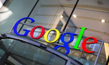 مزایای شرکت هایی مثل گوگل و فیسبوک برای کارمندانشان